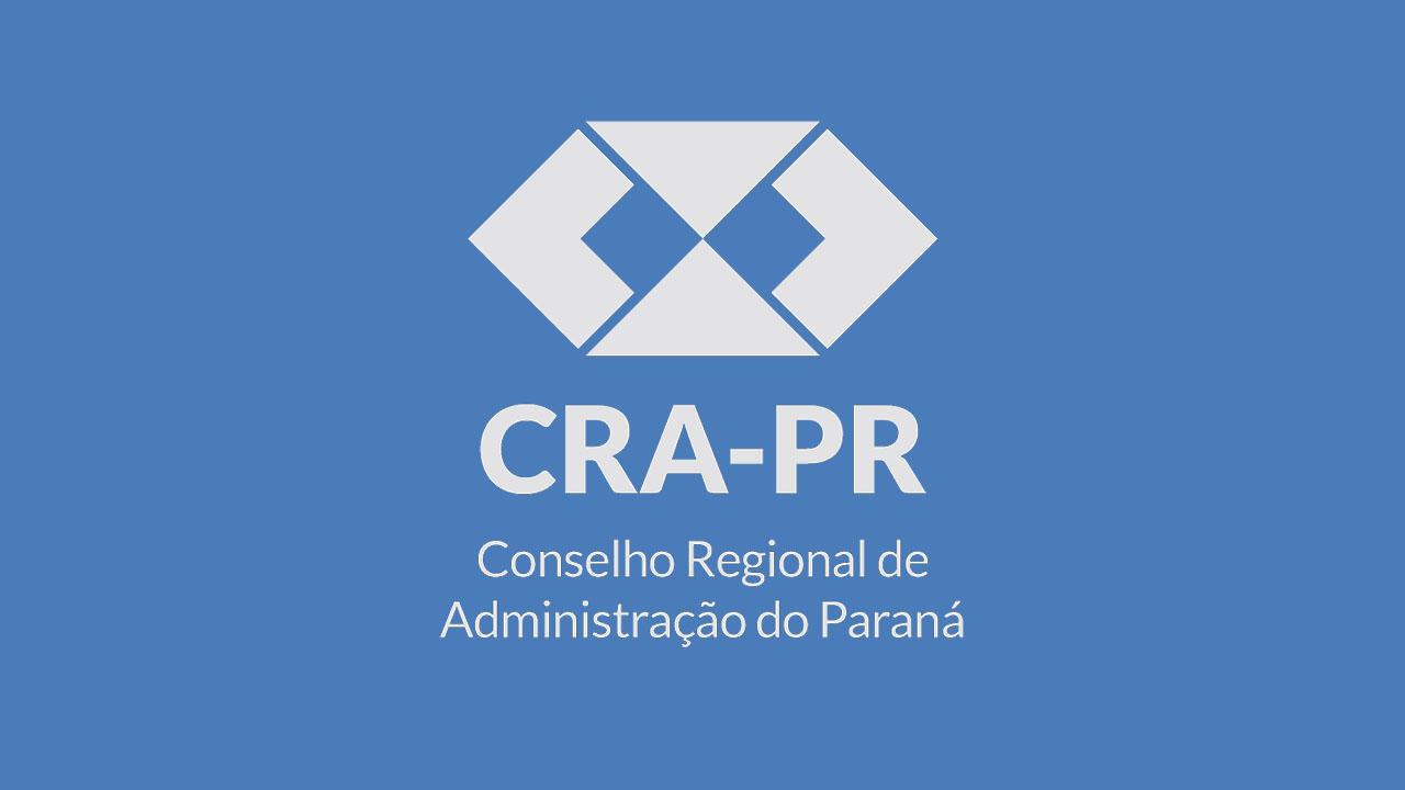 Propriedade intelectual em discussão no CRA-PR