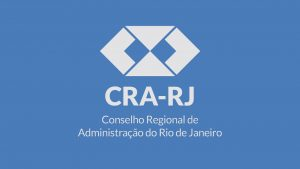 Volta Redonda receberá administradores