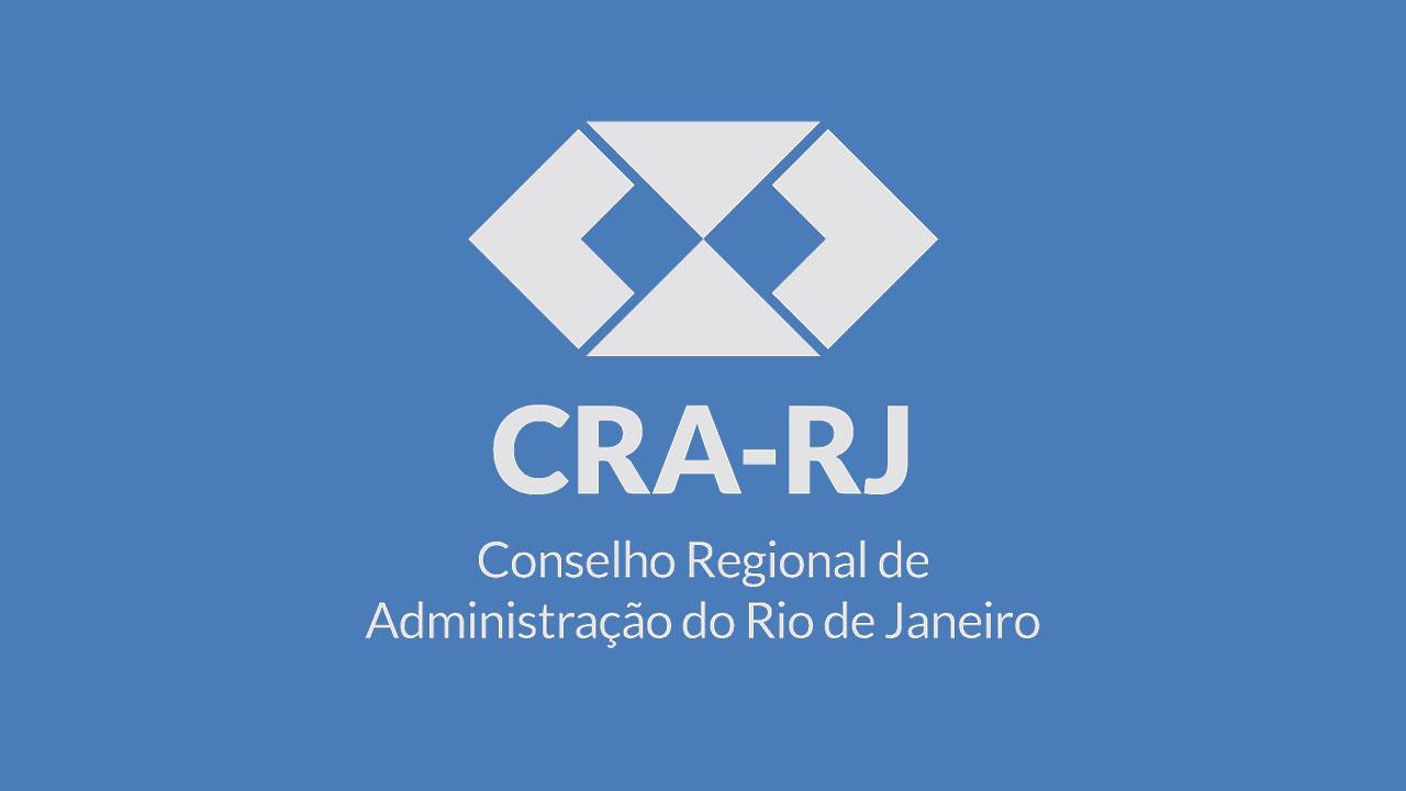 CRA-RJ comemora o mês da Administração em grande estilo