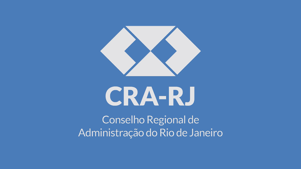 CRA-RJ 100%: Sifa proporciona pleno funcionamento ao Regional