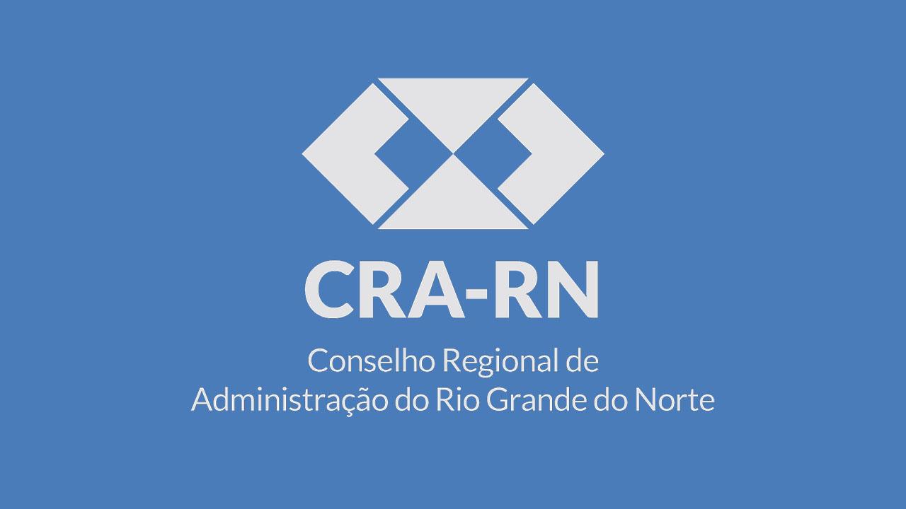 CRA-RN lança Comissão ADM Mulher