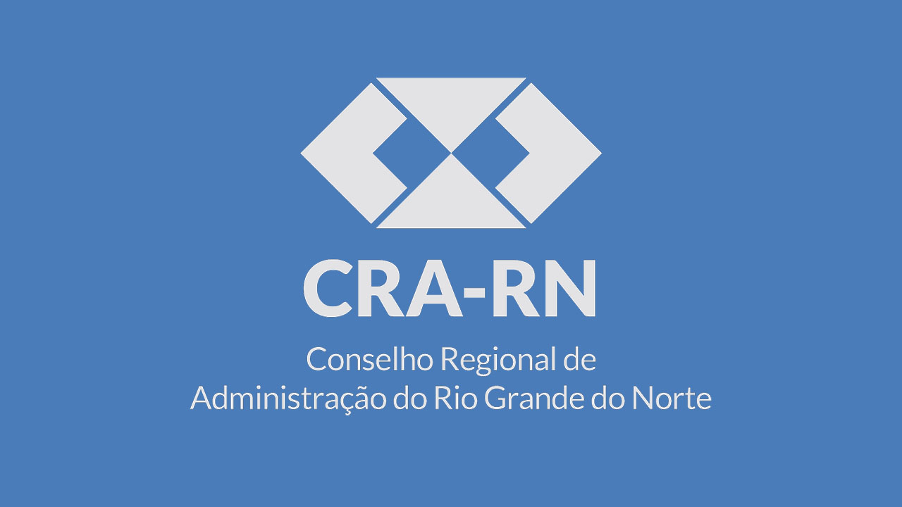 CRA-RN realiza III Workshop de Responsabilidade Técnica do RN