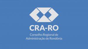 Servidores do CRA-RO participam de capacitação