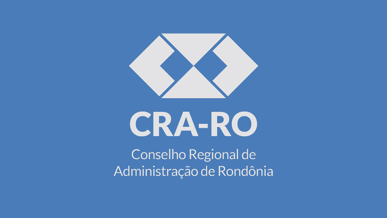 Nova diretoria executiva assume no CRA-RO