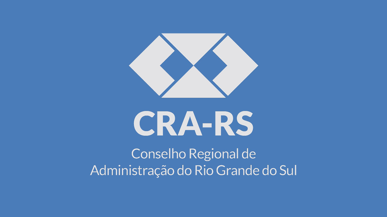 CRA-RS leva a Administração para a Frente Parlamentar pela Qualificação da Gestão Pública