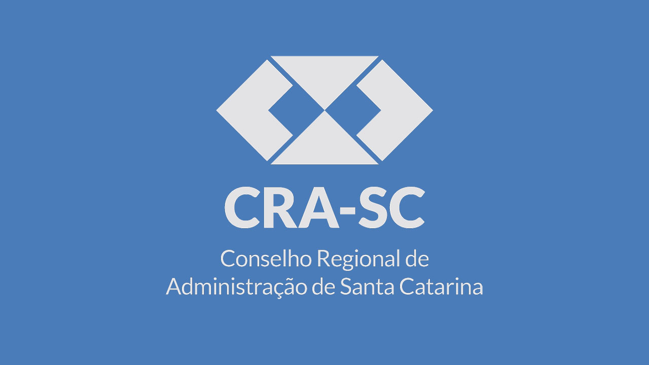 Revista do CRA-SC migra para o mundo digital