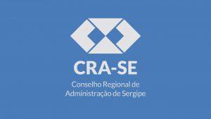 Encerramento do curso em MPEs lota o Regional sergipano