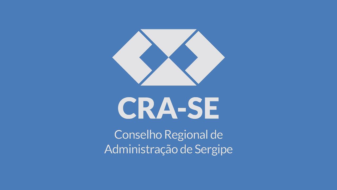 Sistema CFA/GESAE é apresentado em Sergipe