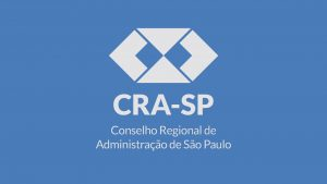 CRA-SP lança CIP Digital