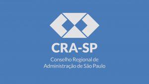 CRA-SP reúne novo Comitê Editorial da Revista ADM PRO