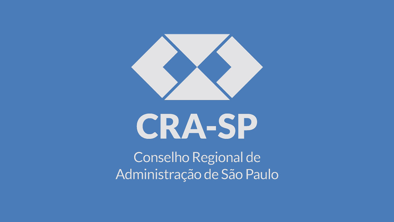 ADM in Cast, o novo canal de comunicação do CRA-SP