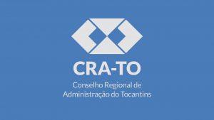 CRA-TO intensifica a atividade de Fiscalização em todo o Estado