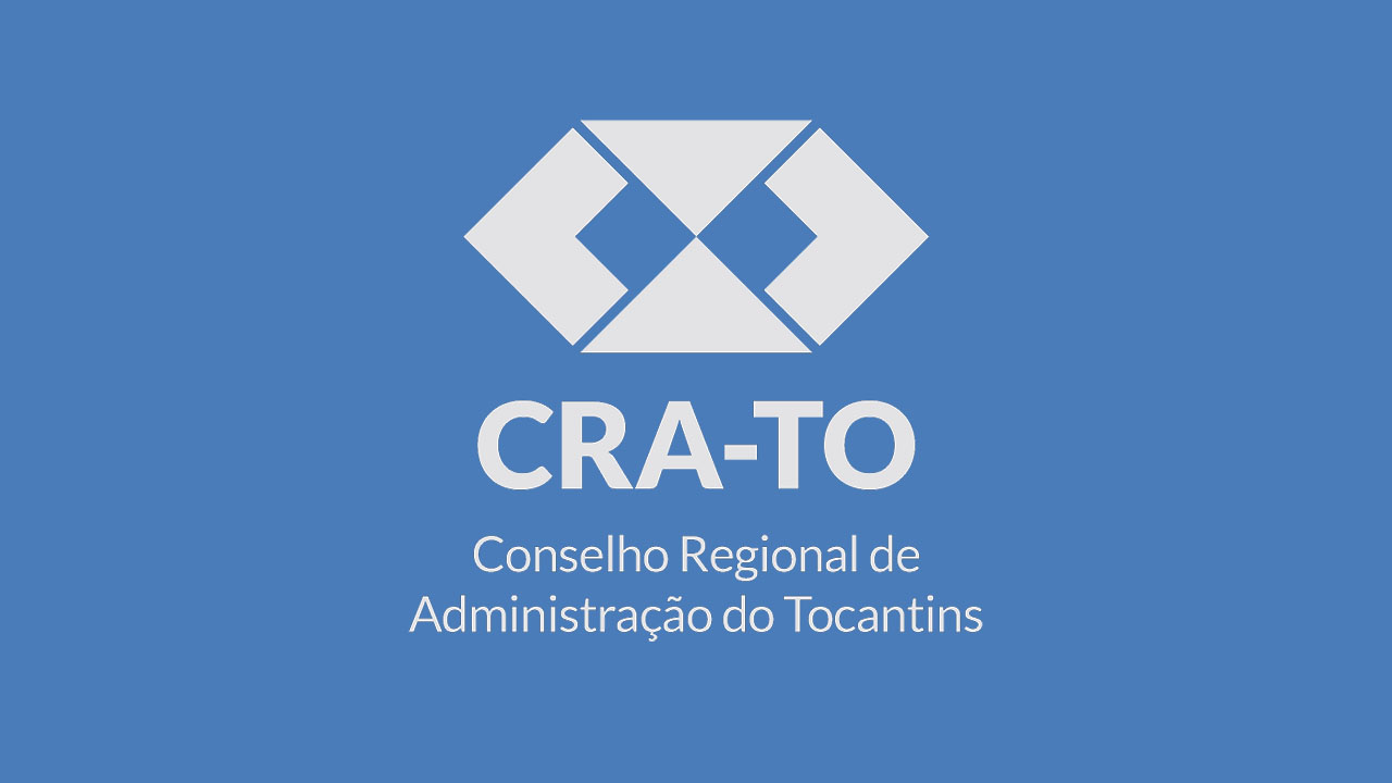 Professor Iranilson Mota é novo presidente do CRA-TO