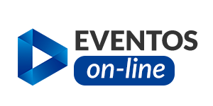 Read more about the article eventos online btn