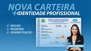Administradores filiados ao CRA-DF recebem nova Carteira de Identidade Profissional