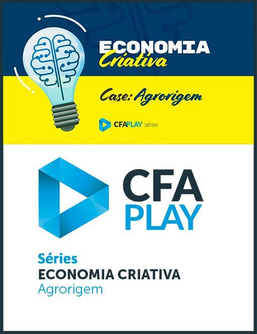 CFA Play