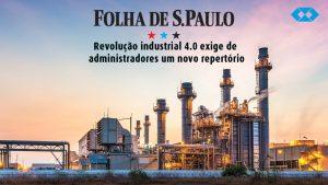 CFA é notícia na Folha de São Paulo