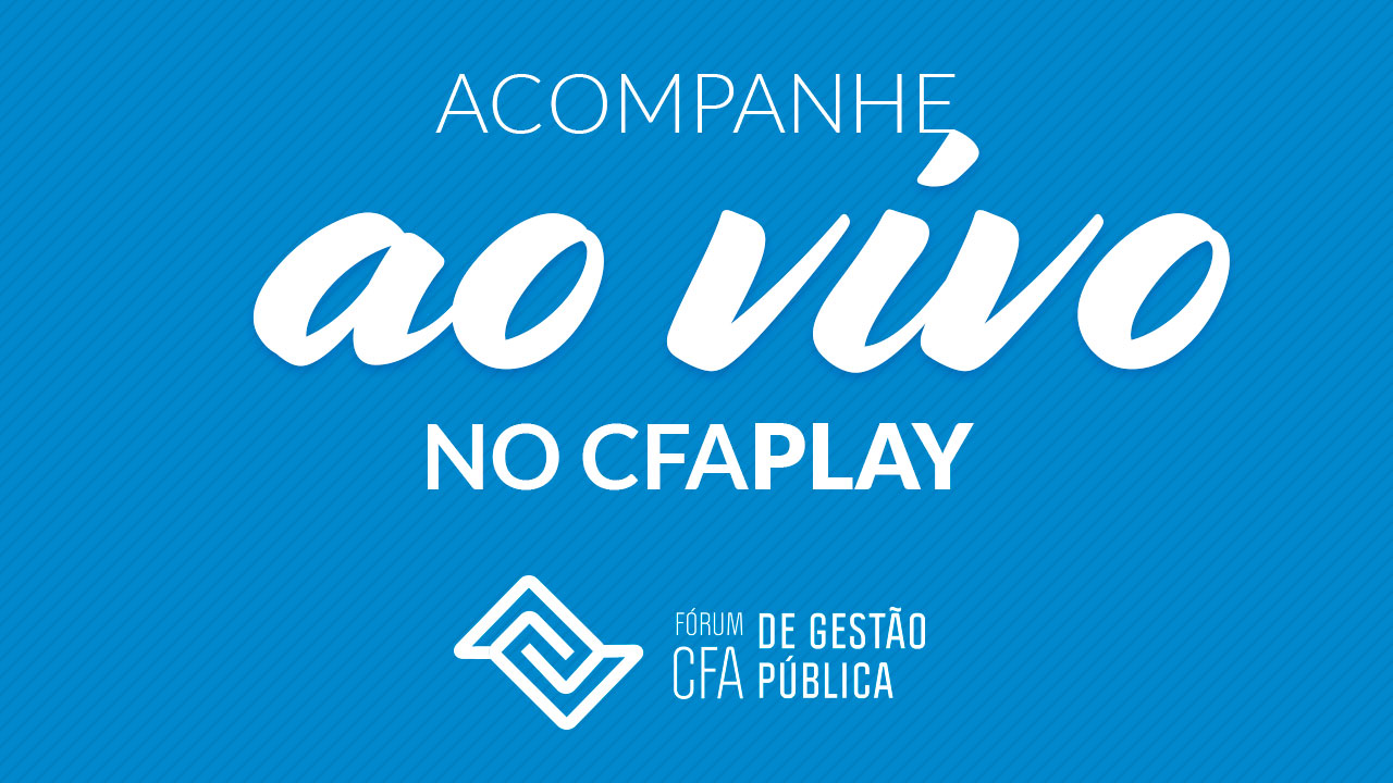 Acompanhe o Fogesp pelo CFAPlay