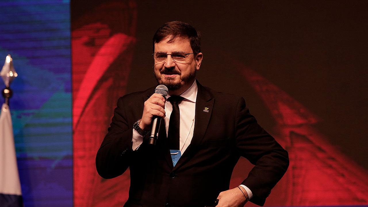 Para avançar, Brasil precisa desburocratizar a gestão pública