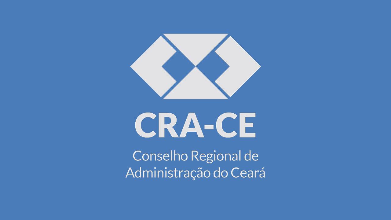 CRA-CE capacita profissionais em MPEs