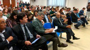 CFA apresenta Índice CFA de Governança Municipal no Espírito Santo
