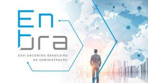Enbra: palestras trarão reflexão ao cenário atual do Brasil