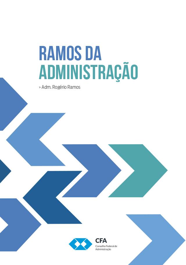 Ramos da Administração