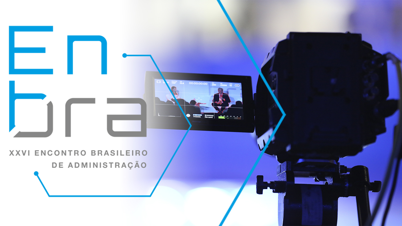 Reveja o Enbra no CFAPlay