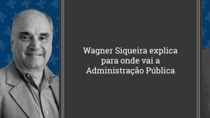 Presidente do CFA participa de programa na Folha Dirigida
