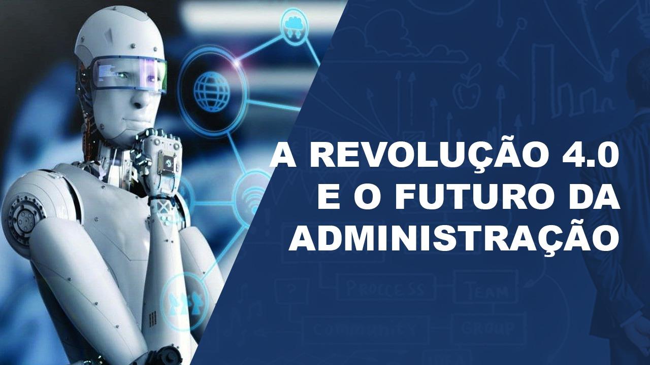 Revolução 4.0 será tema de discussão no Amapá