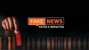 CFA traz especialistas franceses para discutir as fake news