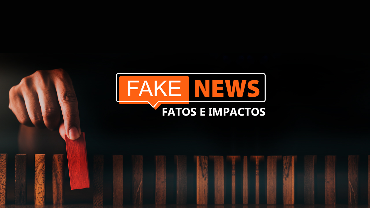 CFA traz especialistas franceses para discutir as fake news