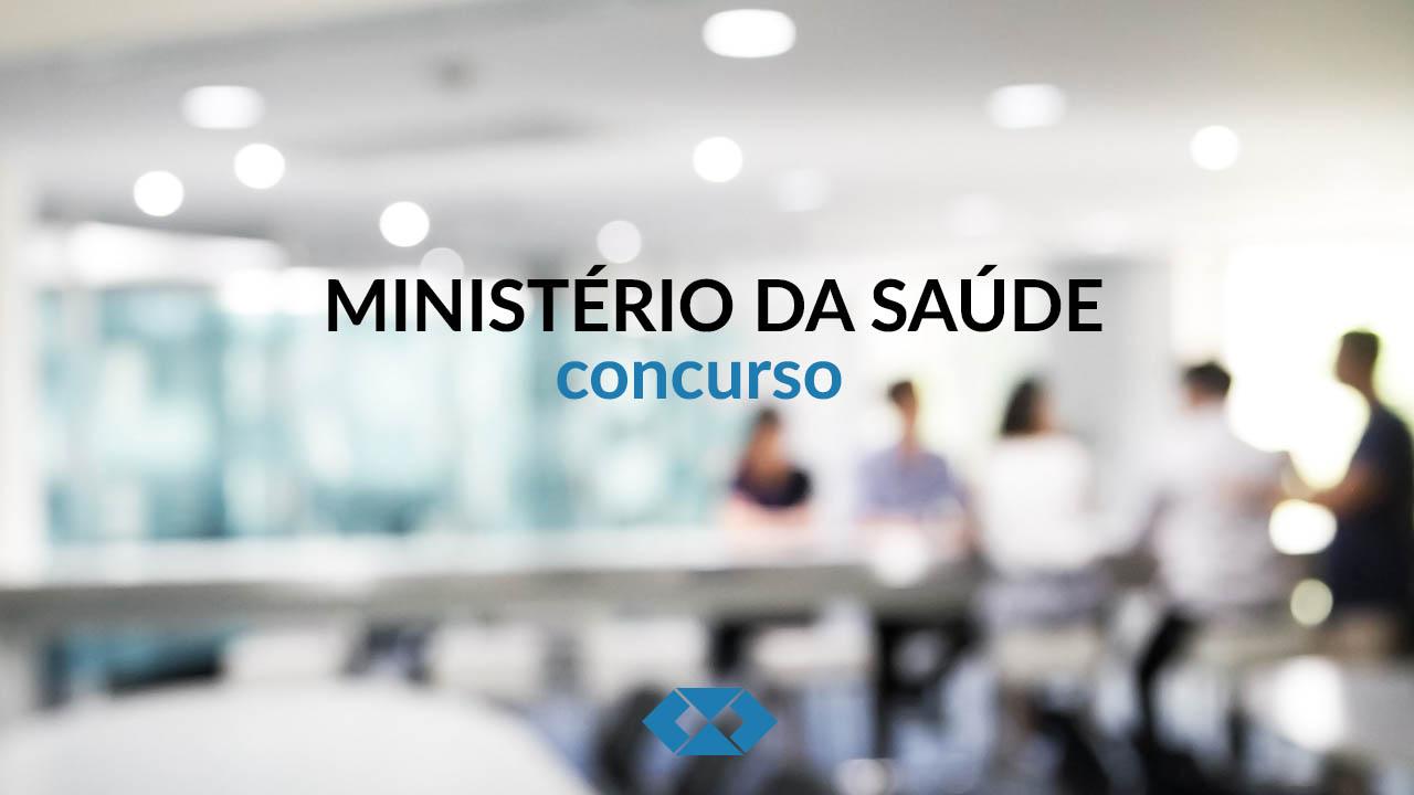 CFA atua em defesa dos administradores aprovados em concursos públicos