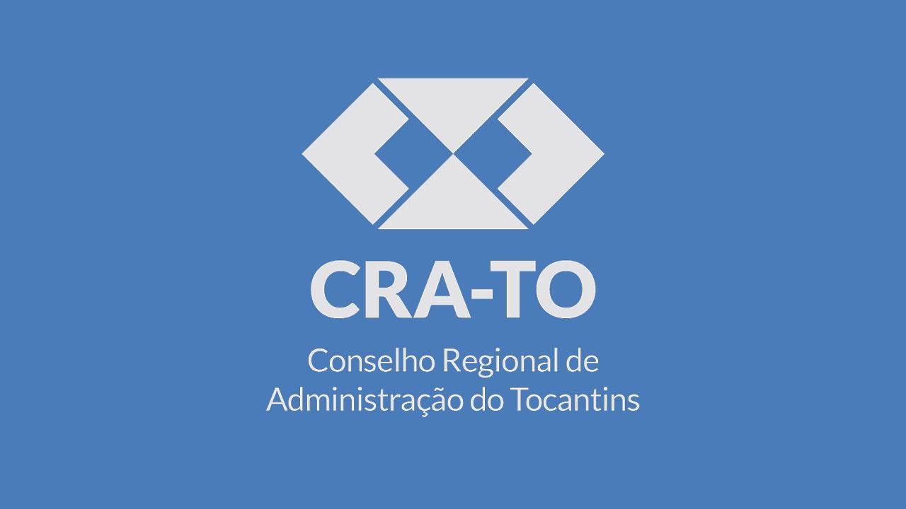 CFA-Gesae repercute na mídia em Palmas-TO