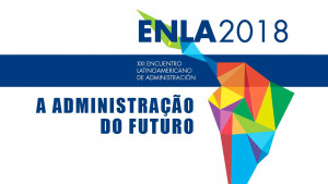 CFA vai apresentar quatro artigos em evento da OLA