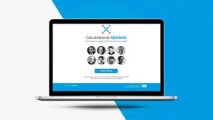 CFA lança calculadora de afinidades com os candidatos à Presidência