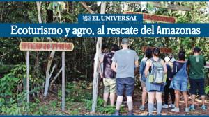 Autarquia é destaque em jornal da Cidade do México