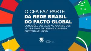 Rede Brasil do Pacto Global lança estratégia de implementação dos ODS para empresas