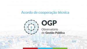 CFA vai ao Mato Grosso implementar Observatório de Gestão Pública