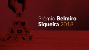 Julgamento do Prêmio Belmiro Siqueira acontece no CFA