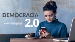 RBA 127 – Democracia 2.0