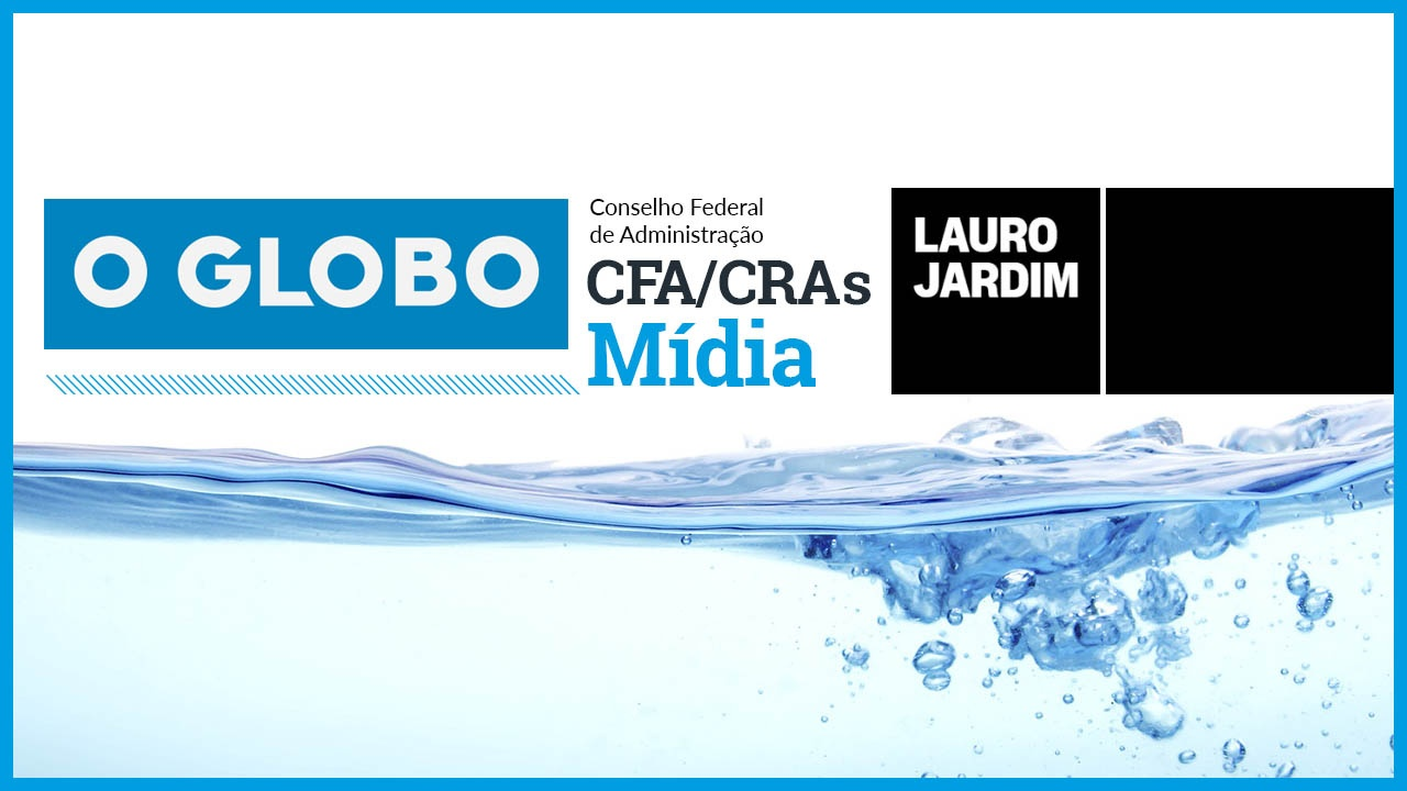 CFA-Gesae: Jornal O Globo aborda diagnóstico