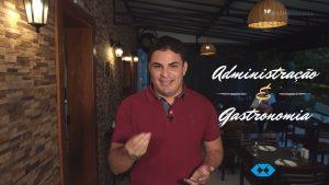 Vittoria D'itália: excelência em gestão e gastronomia