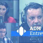 Certificação e MPEs é destaque no ADM Entrevista