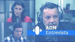 Certificação e MPEs são destaques no ADM Entrevista