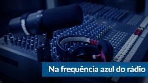 Novidades na Rádio ADM em 2019