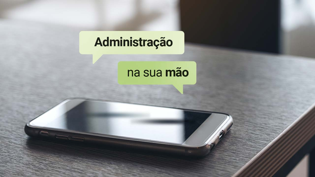 Grupo de WhatsApp do CFA é sucesso absoluto