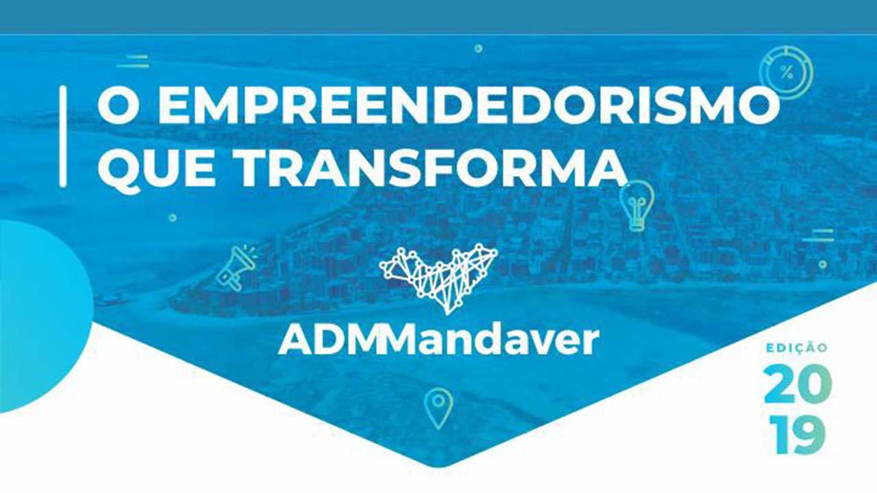 CRA-AL: evento sobre empreendedorismo acontece neste mês
