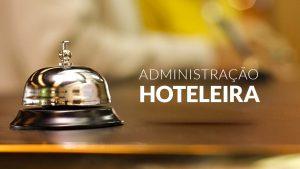 Prêmio de gestão: administradora faz com que hotel seja excelência na qualidade