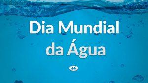 CFA ressalta a importância da gestão eficiente dos recursos hídricos